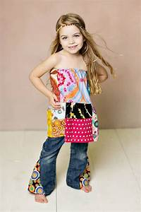 Hippie kids clothing company | 1 hippie photo ideas ...