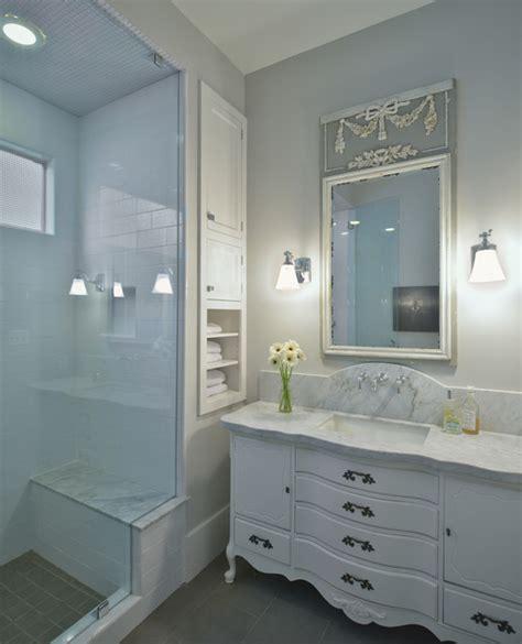 Bathroom Designs Houston by Houston Heights House Traditional Bathroom Houston
