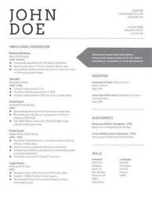 tailor resume for specific 69 best career specific resumes images on career resume exles and resume help