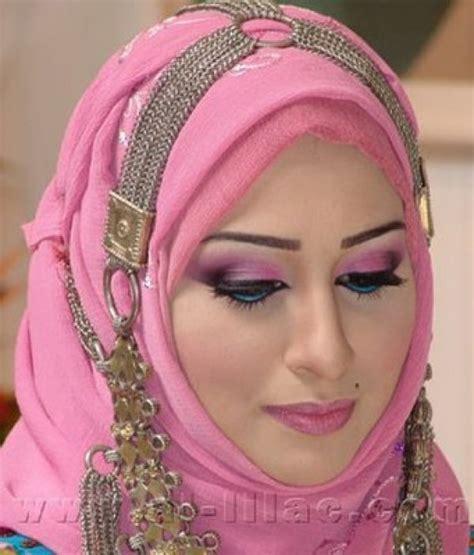 pin  makeup og har