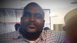 Terence Crutcher Tulsa police shooting: Family of unarmed ...
