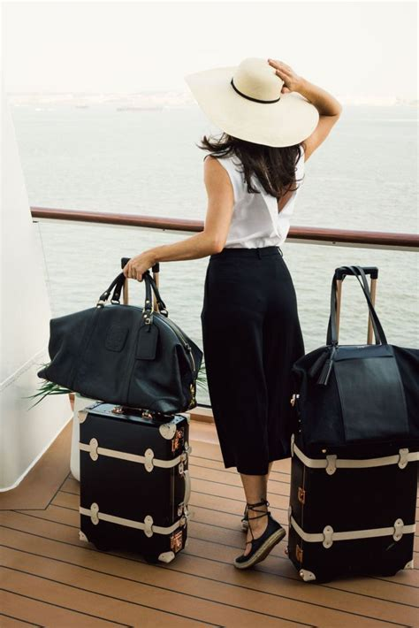 25 Best Ideas About Travel Fashion On Pinterest Summer