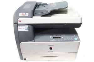 Drucker Auf Rechnung Kaufen : drucker g nstig kaufen auf ~ Themetempest.com Abrechnung