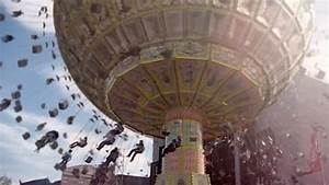 The centrifuge brain project a documentary about for The centrifuge brain project a documentary about impossible amusement rides