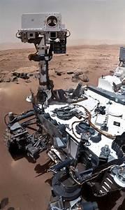 Best 25+ Curiosity rover ideas on Pinterest | Mars rover ...