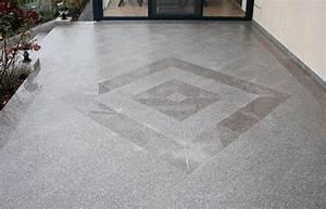 Granit Geflammt Gebürstet Unterschied : china rosa sardo aus dem granit sortiment von wieland naturstein ~ Orissabook.com Haus und Dekorationen