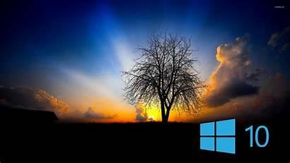 Windows Wallpapers Desktop Latest