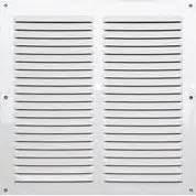 Grille Gouttiere Brico Depot : installation thermique grille aeration brico depot antwerpen ~ Dailycaller-alerts.com Idées de Décoration