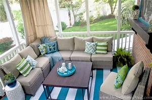 screened in porch furniture ideas at home design concept ideas With screened in porch furniture ideas