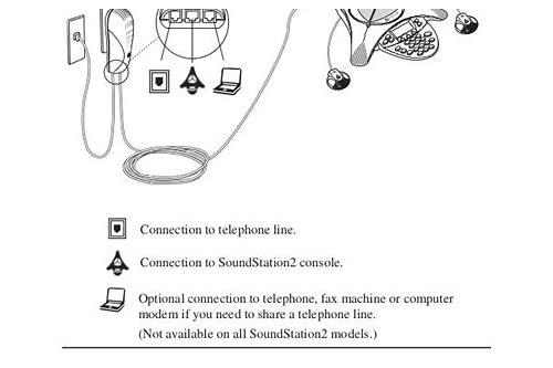 polycom soundstation ex baixar manual pdf