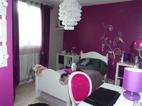 d馗o chambre fille chambre de ma fille loane photo 1 7 3516150
