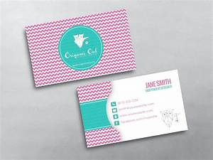 Origami owl business card 15 for Owl business cards