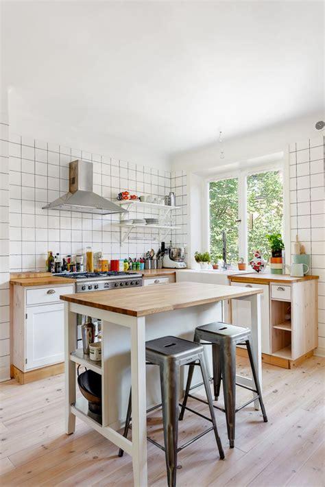 stenstorp kitchen island 25 best ideas about stenstorp kitchen island on pinterest island table for kitchen small