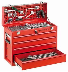 Caisse A Outils A Tiroir : caisse a outils facom mecanicien taille haie tracteur ~ Dailycaller-alerts.com Idées de Décoration