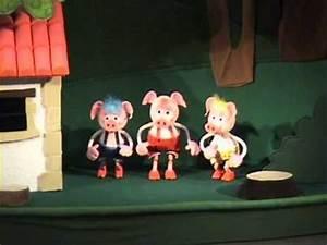 Youtube Les Trois Cochons : 46 best contes le petit chaperon rouge images on ~ Zukunftsfamilie.com Idées de Décoration