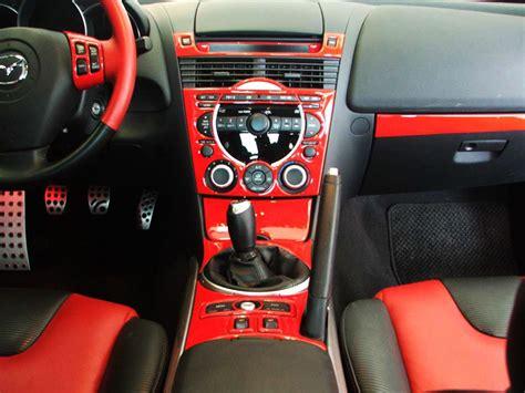 custom dash kits dash kits custom custom dash kits dash kit