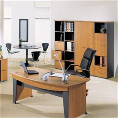 bureau gautier office bureaux plans compacts viking direct achat vente de