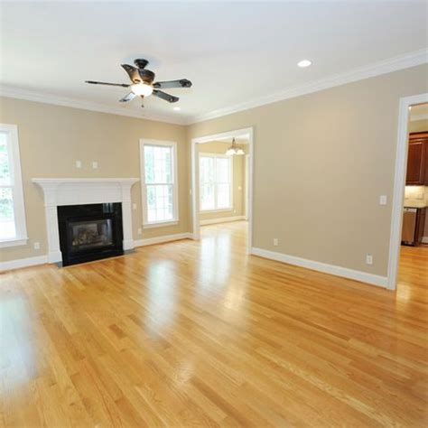red oak flooring design ideas pictures remodel and