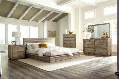 napa furniture designs renewal california king bed