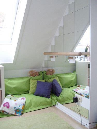 Kinderzimmer Mädchen Spiegel by Ballettstange Maja Zimmer Kinder Zimmer Kinderzimmer