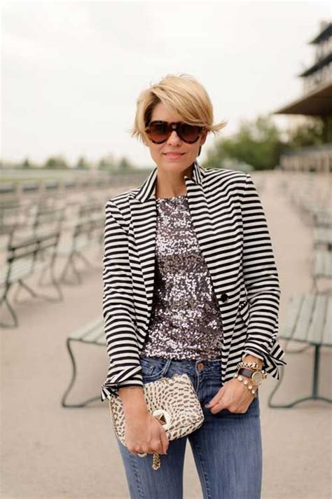 hair style images 1000 images about printed blazer for on 9356