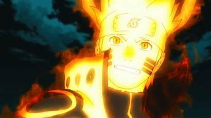 Naruto Uzumaki Sasuke Vs Uchiha Cool Anime