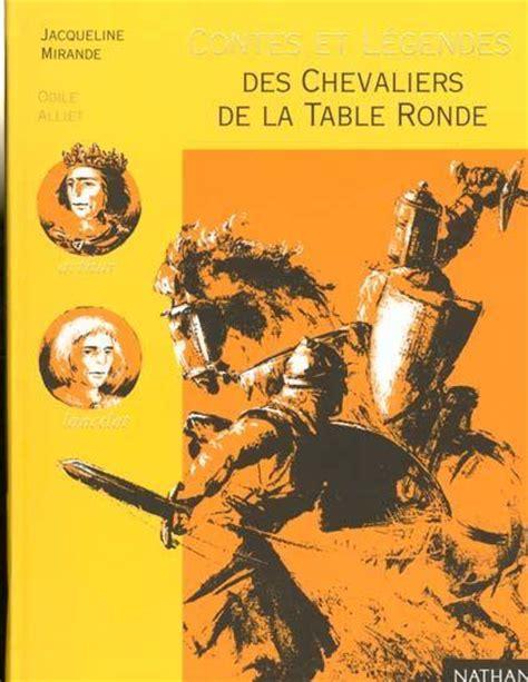 prefecture des yvelines bureau des etrangers livre les chevaliers de la table ronde 28 images livre