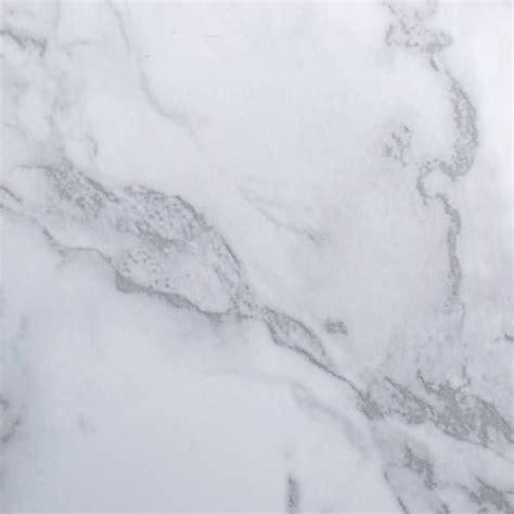 revetement adhesif pour plan de travail de cuisine plan de travail marbre blanc obasinc com
