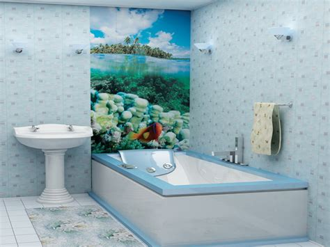 nautical bathrooms decorating ideas bathroom beautiful nautical bathroom decorating ideas