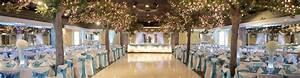Banquet Hall Chicago Ballroom Rental, WEDDINGS