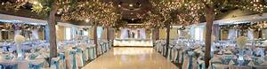 chicago wedding ceremony decoration rentals illinois With wedding decor rental chicago