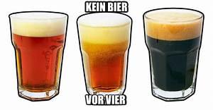 Weihnachten Bier Sprüche : bier spr che lustige bierspr che sammlung gesichterparty ~ Haus.voiturepedia.club Haus und Dekorationen
