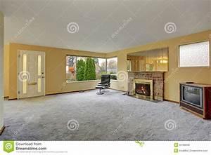 Wohnzimmer Teppiche Günstig : wohnzimmer teppiche g nstig 16 deutsche dekor 2017 online kaufen ~ Whattoseeinmadrid.com Haus und Dekorationen