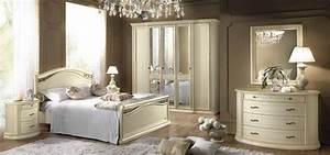cream furniture bedroom photos and video With bedroom furniture sets in cream