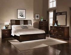 bedroom paint colors  cherry furniture