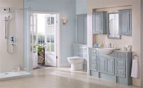 bathroom tile ideas images fitted bathrooms in bolton showers bathroom ideas