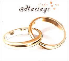 budget pour un mariage mariage commune de neuville remy 59554