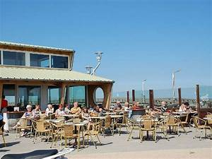 Ferienhaus Belgien Strand : villa strand en zeeduinen koksijde firma govilla moderne vakantiehuizen herr albertus boddema ~ Orissabook.com Haus und Dekorationen