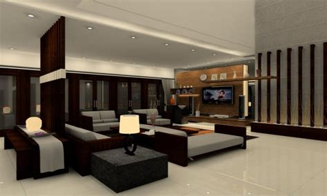 home interior trends trends interior design last trend in home