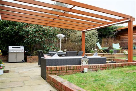bespoke verandas canopies bespoke carports wood wisdom