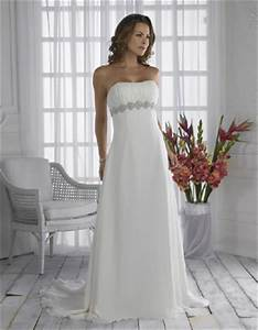 wedding dresses With simple but beautiful wedding dresses