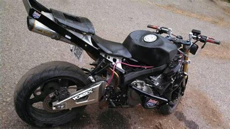 05 honda cbr600rr for sale buy 05 honda cbr600rr stunt bike on 2040 motos