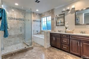 european bathroom designs 2016 bathroom remodeling trends design home remodel