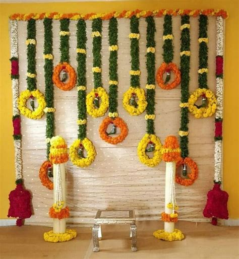 backdrop   wedding ceremony decorations ceremony