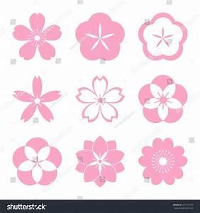 Image Gallery sakura icon