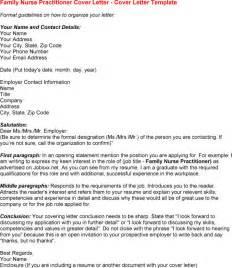 Practitioner Resume Cover Letter Sles by 28 Sle Practitioner Cover Letter Family Practitioner Resume Cover Letter
