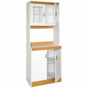 Buffet/Hutch & China Cabinets: Microwave Kitchen Cabinet