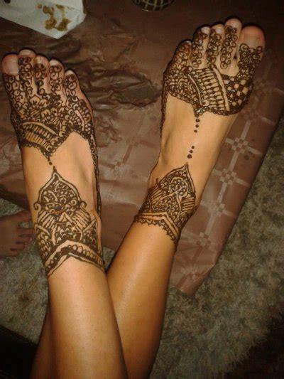 henna naturel 2 pieds 30 euros tatouages au henne