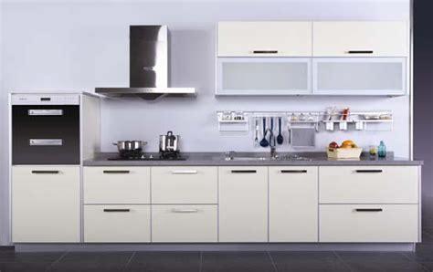 meuble de cuisine sur mesure meuble de cuisine sur mesure 3 idées de décoration