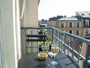 Balkonmöbel Für Kleinen Balkon : balkonmobel fur kleinen balkon ideen m belideen ~ Michelbontemps.com Haus und Dekorationen